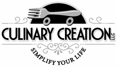 Culinary Creation LLC