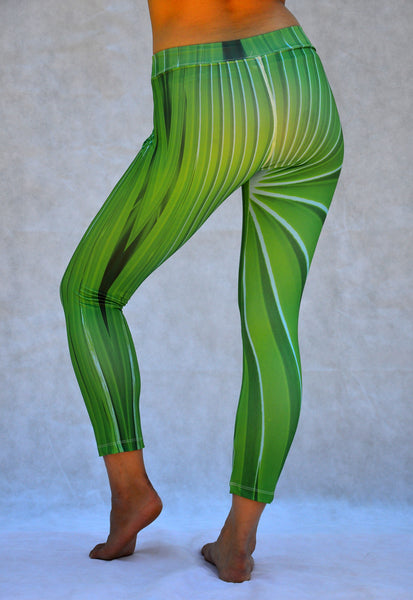Leggings - The Ananda Tree