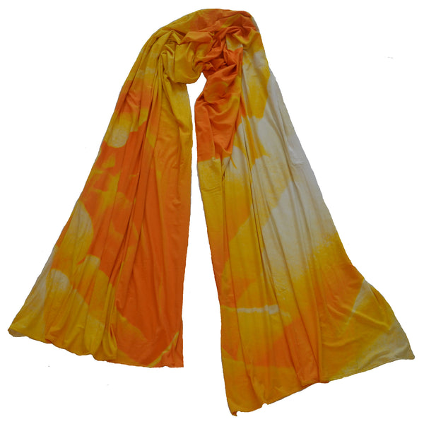 Scarves - The Ananda Tree