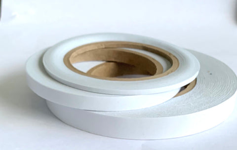 "1/4"" Tear-Away Tape-60 yd Roll"