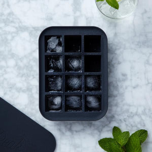 Peak Ice Works - White Everyday Ice Tray