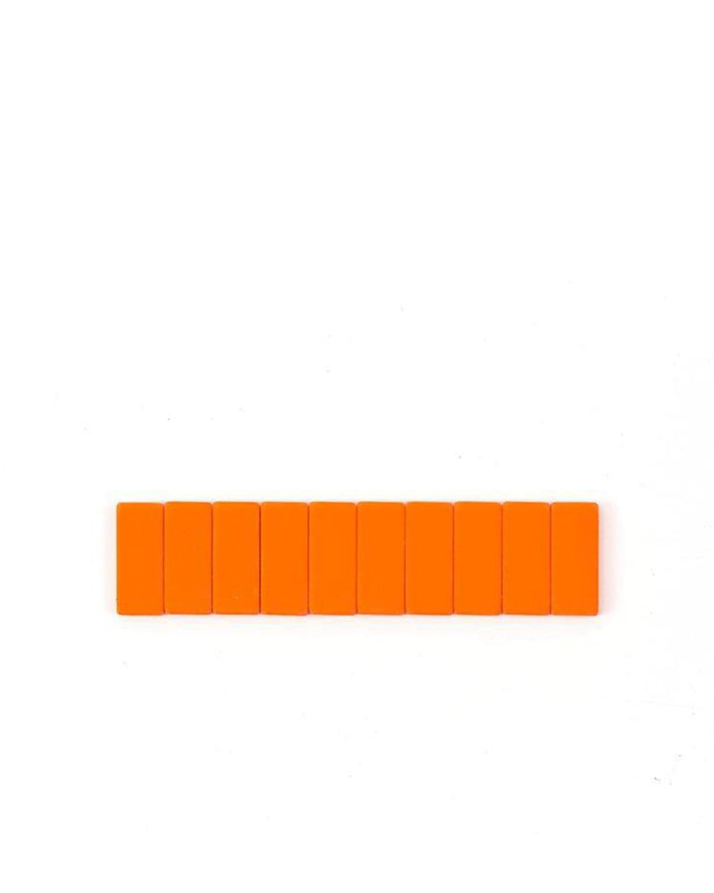 Blackwing Replacement Erasers (3-pack)