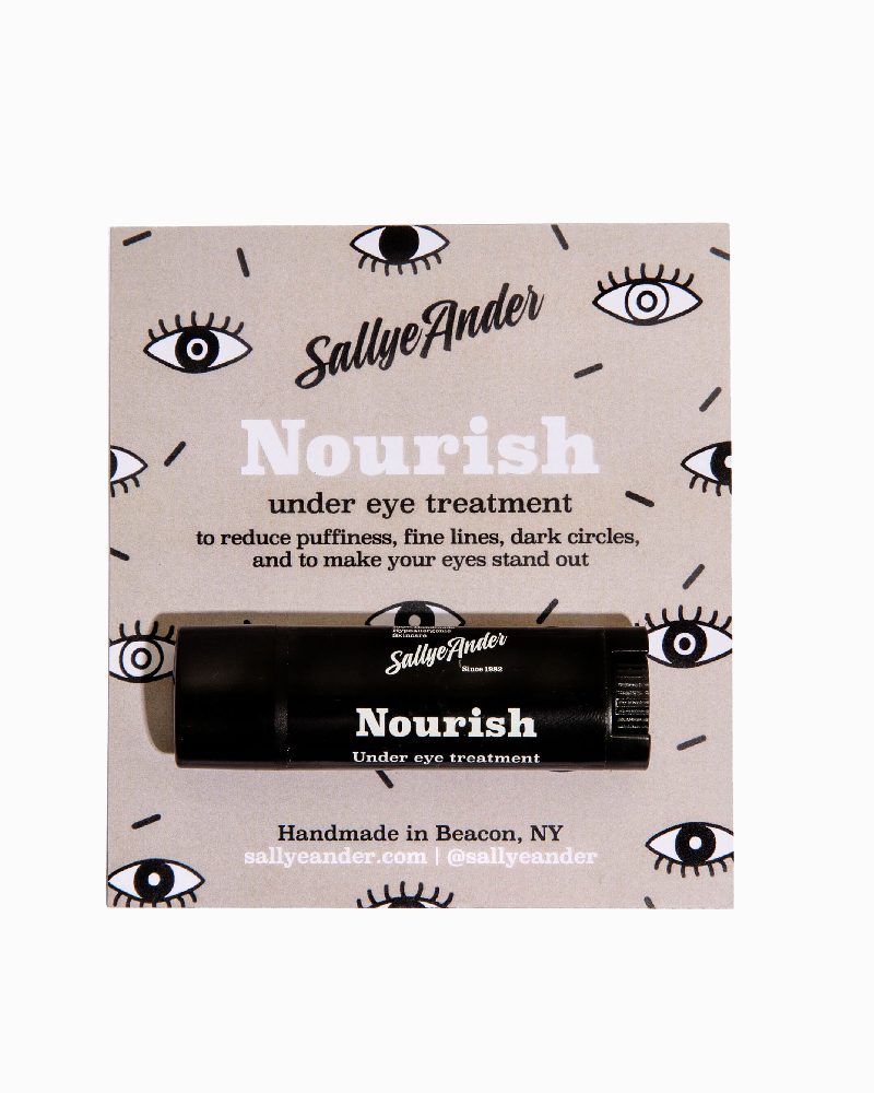 Nourish Under Eye Treatment
