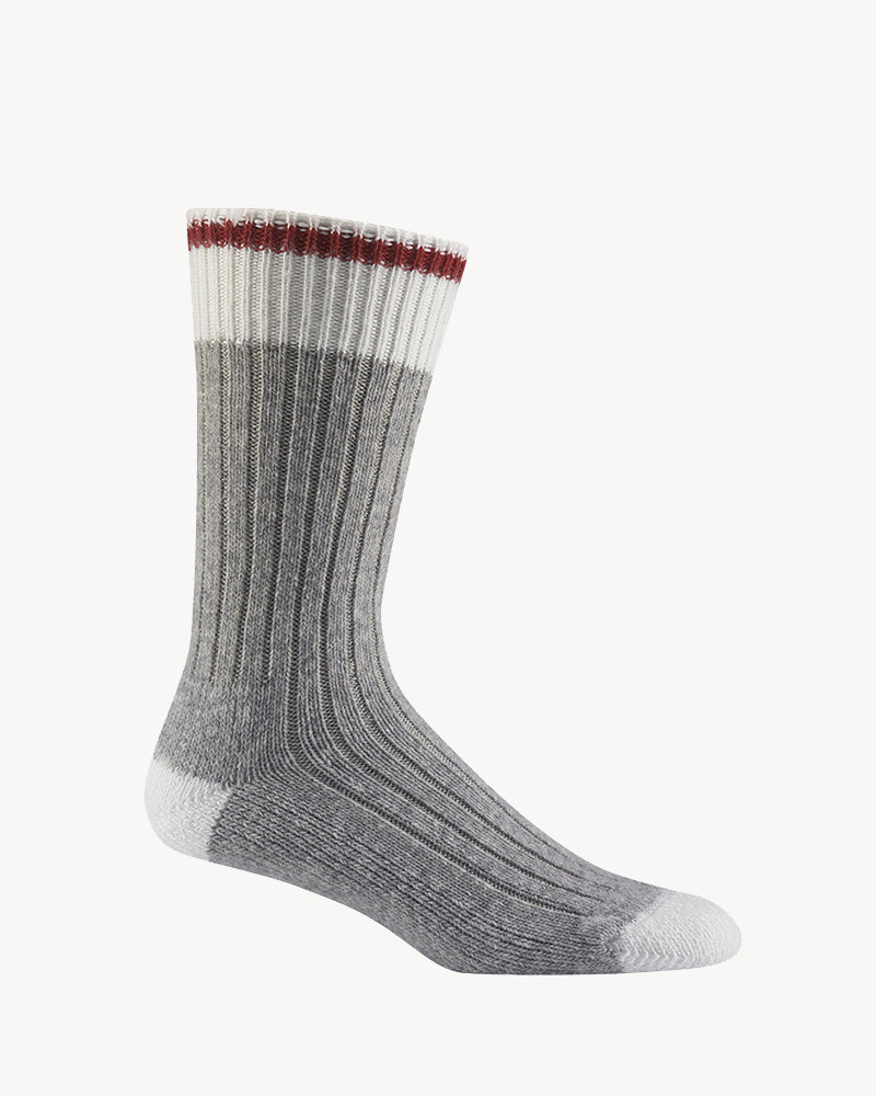 Hudson Bay Socks