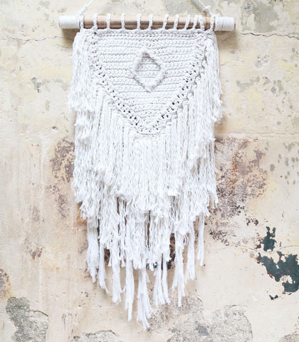Orla Wall Hanging