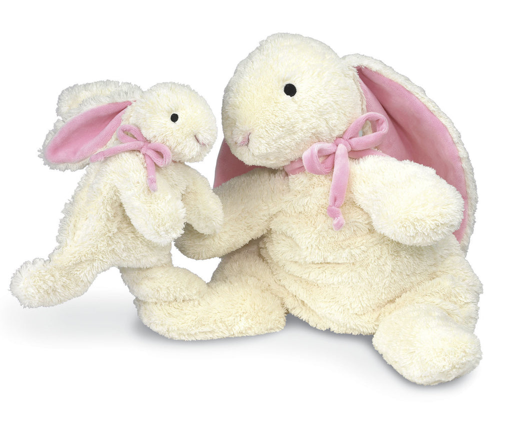 Loppy™ Bunny Pink (multiple sizes)