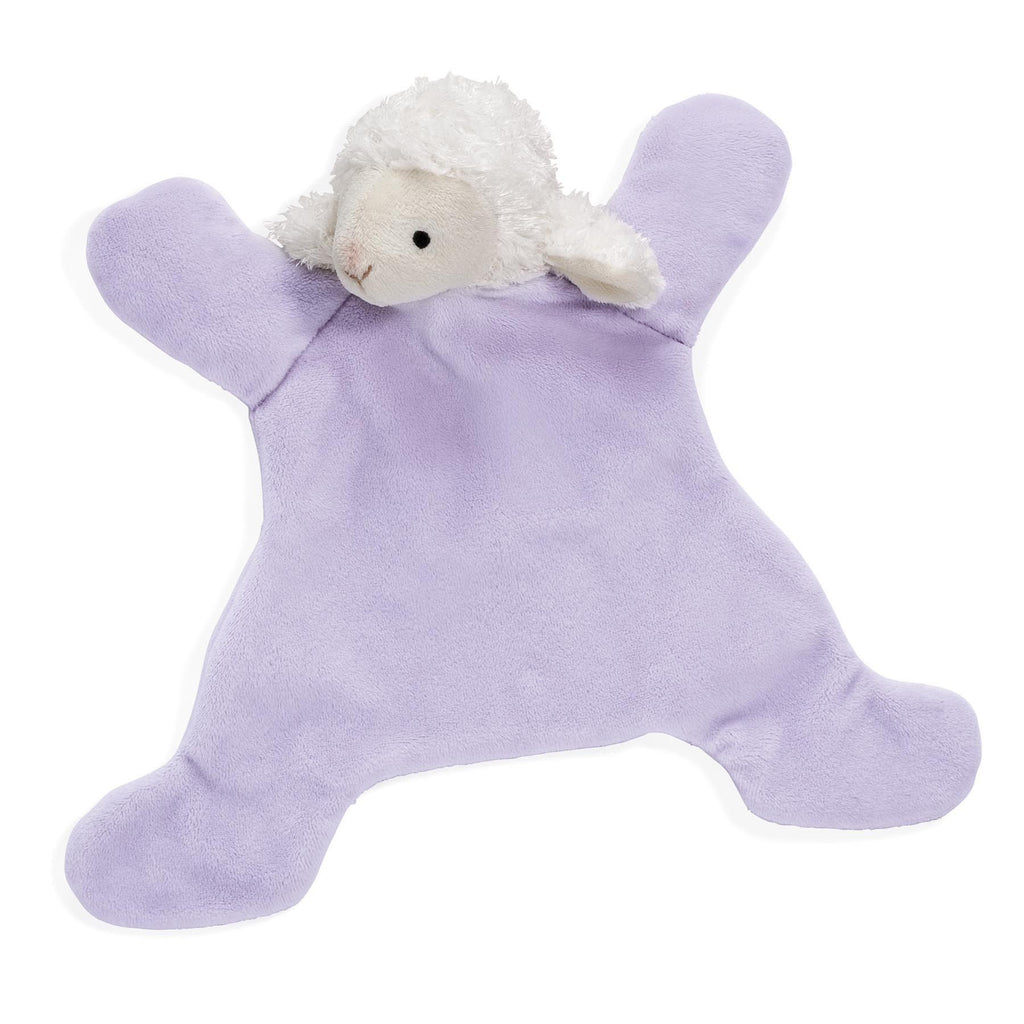 Loppy™ Lamb Cozy (set of 2)