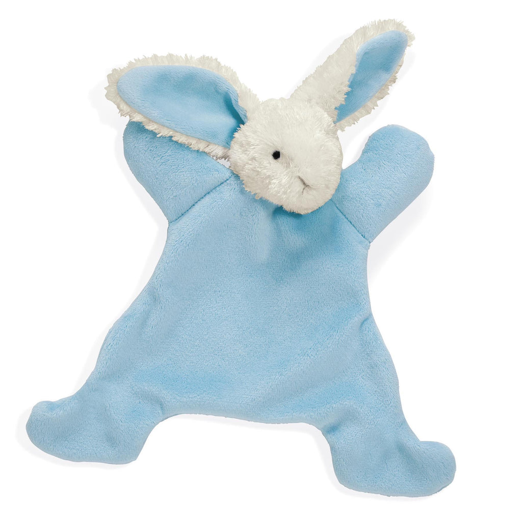 Loppy™ Bunny Cozy Blue (set of 2)