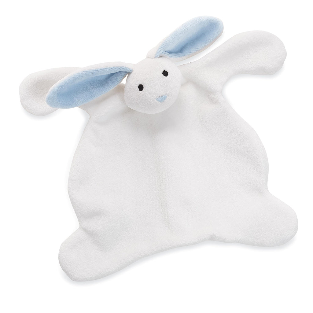 Flatjack™ Baby Cozy Blue (set of 2)