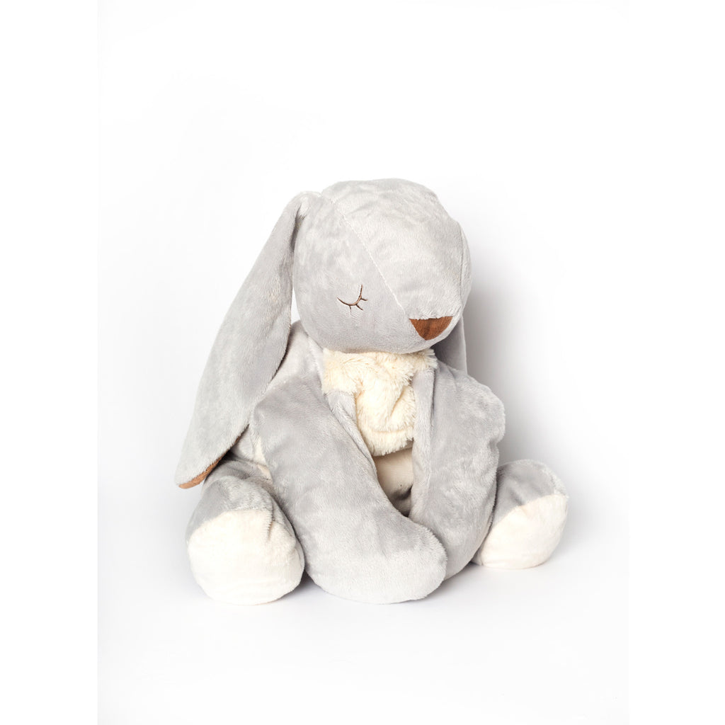 Woodland Friends Bunny (choice of size)