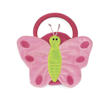 Goody Bag™ Butterfly