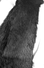 Load image into Gallery viewer, Rex Rabbit fur Vest