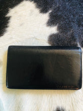 Load image into Gallery viewer, Authentic Chanel Lambskin Wallet (Preowned)