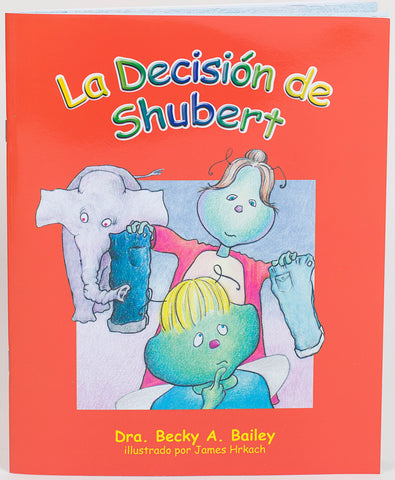 La Decision de Shubert