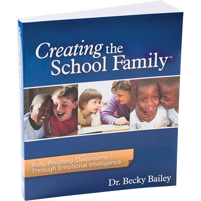 Creating the School Family