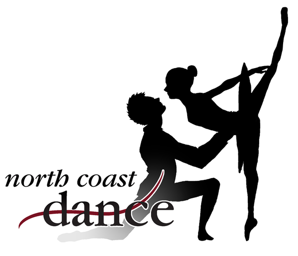 North Coast Dance