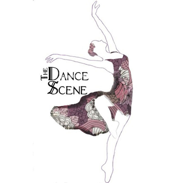 The Dance Scene Studio