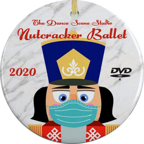 2020 | Nutcracker Ballet | Special Edition