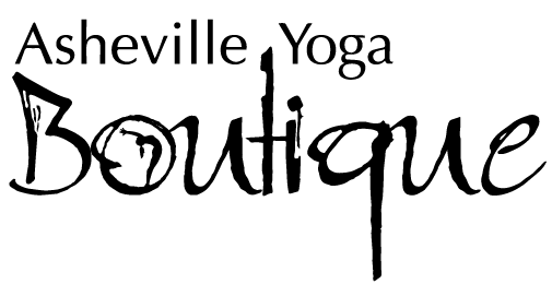 Asheville Yoga Boutique