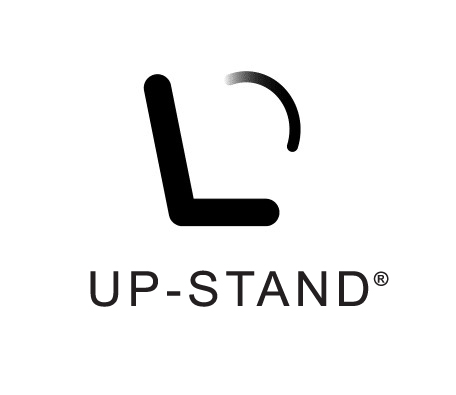 UP-STAND