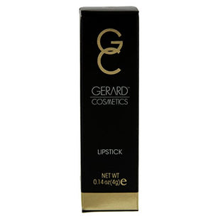Gerard Cosmetics Lip Stick