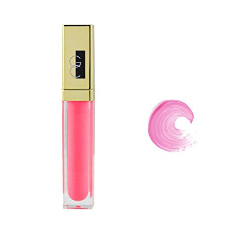 Gerard Cosmetics Color Your Smile Lighted Lip Gloss