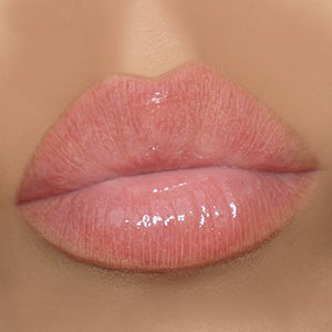 Gerard Cosmetics Kiss Assist Lip Plumper