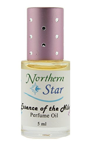 Essence of the Nile Perfume Oil - Roll-On Applicator 5ml