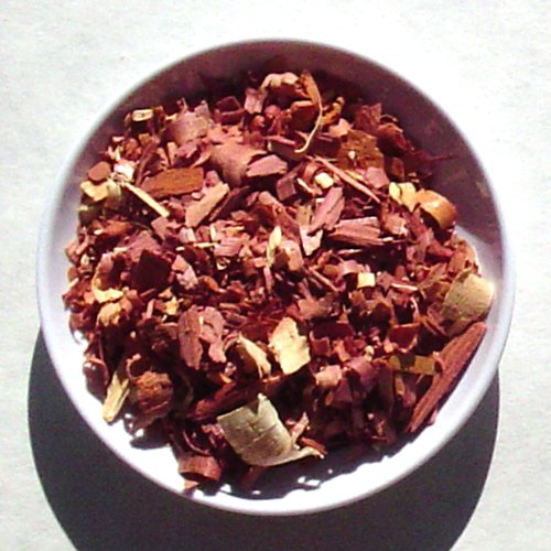 Incense Red Cedar Shavings - one Pound - Traditional (Resin) Bulk