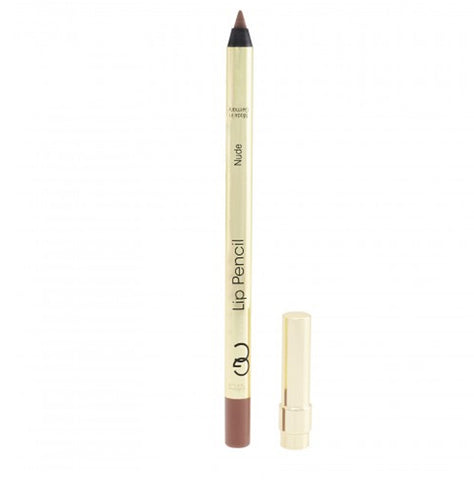 Gerard Cosmetics Lip Pencil - Nude