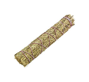 "Sage Smudge Stick - 4.5""L (Small)"