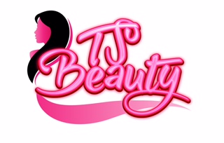 TS Beauty Products