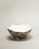 """Bowl #4"" - Clay Sculpture - CreativeCollection"