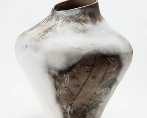 Pottery Vases - 30% OFF!