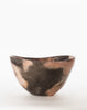 """Earthenware Bowl"" - Pottery Vase - CreativeCollection"