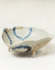 """Clay Bowl #2"" - Clay Sculpture - CreativeCollection"