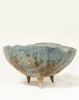 """Large Bowl #3"" - Clay Sculpture - CreativeCollection"
