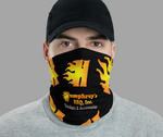 Face Mask / Neck Gaiter