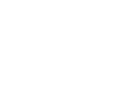 BeFit Bootcamps