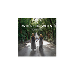 Where or When - CD