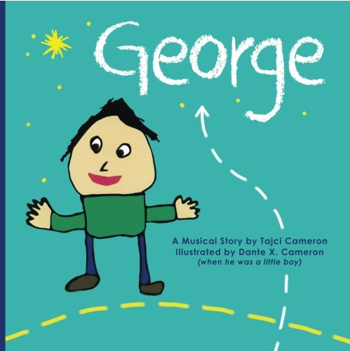 George: A Story and a Song