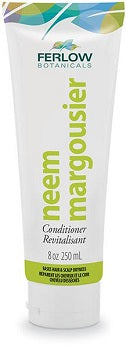FERLOW BOTANICALS NEEM CONDITIONER 250 ML