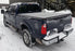 Ford F-250/F-350 Super Duty Soft Tri-Fold Vinyl Tonneau Cover
