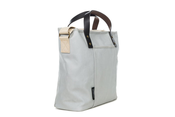 Tote Bag (grey)