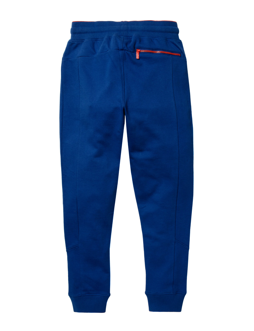 Big & Tall - Fiyah Loopback Sweatpant