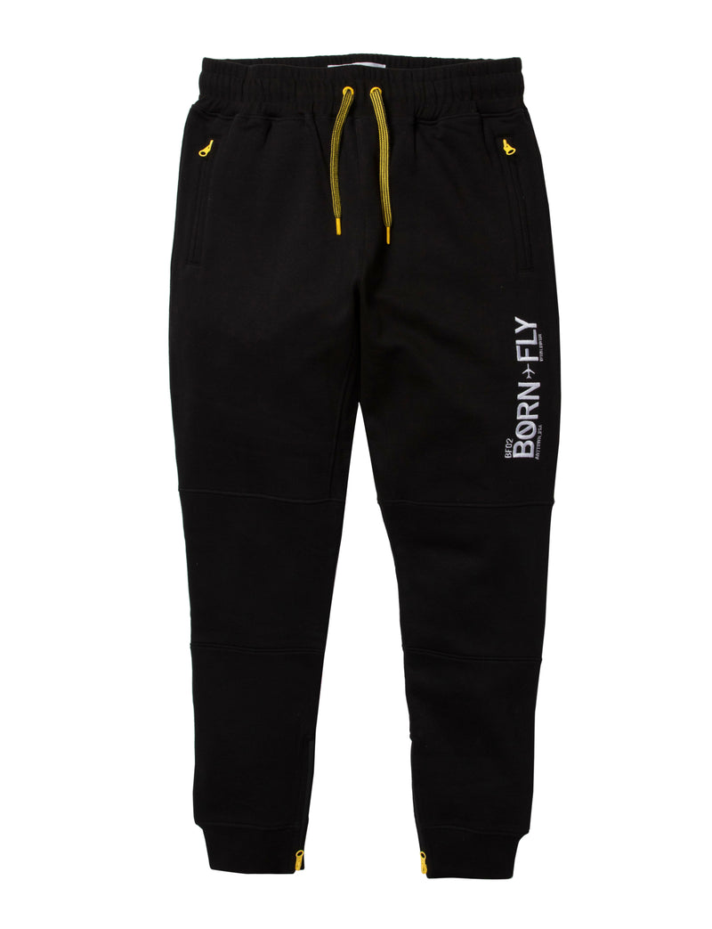 Big & Tall - Atl International Sweatpant