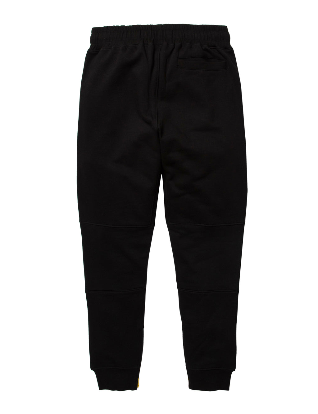 Atl International Sweatpant