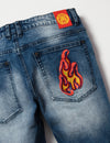 Big & Tall - Texas Finest Jeans