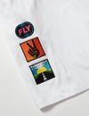 Big & Tall - Fly High Tee