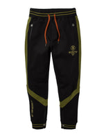 Big & Tall - Swiss Franc Sweatpant